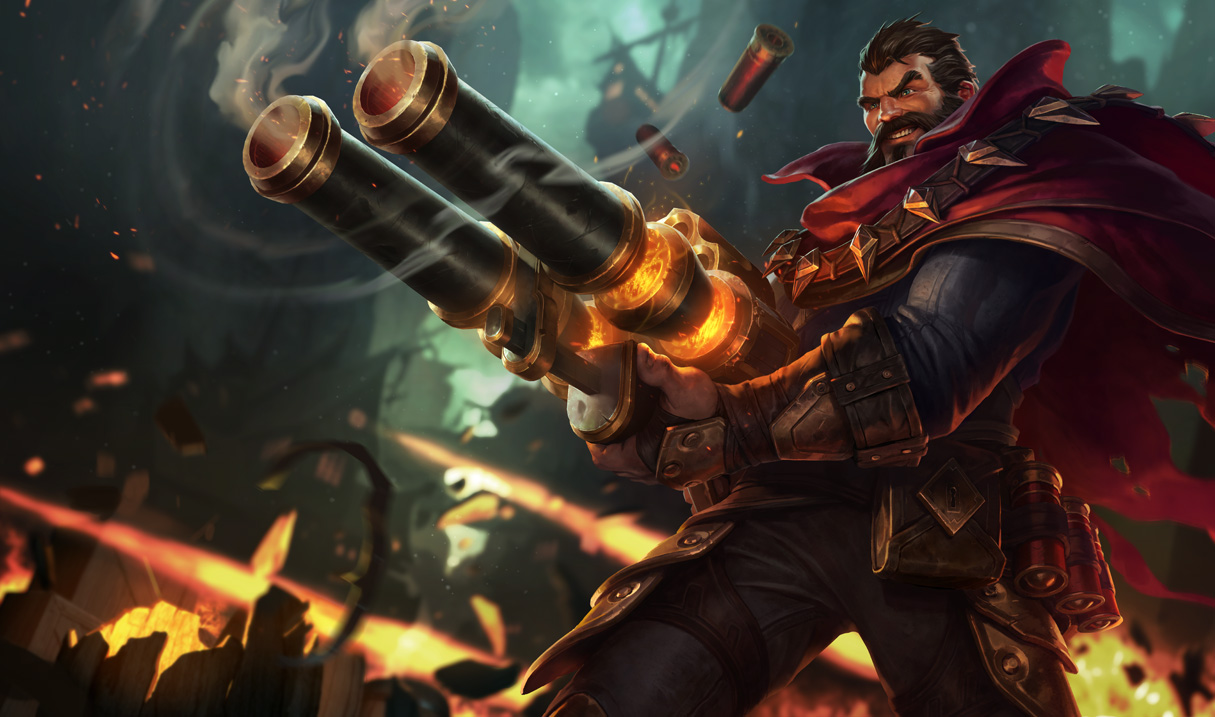 splash-art-do-graves
