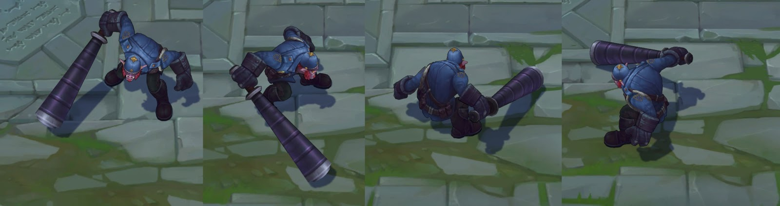 trundle2