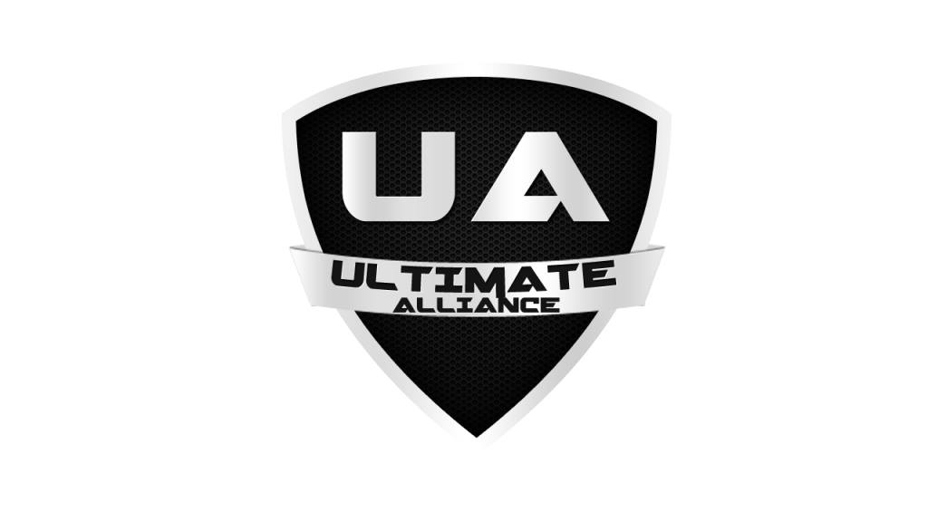 utilmate-alliance