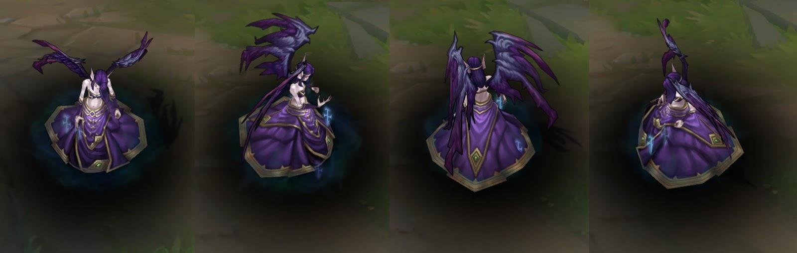 Update-Visual-na-Morgana-1