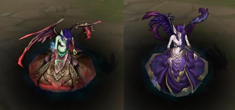 Update-Visual-na-Morgana-2