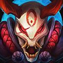 blood-mon-icon