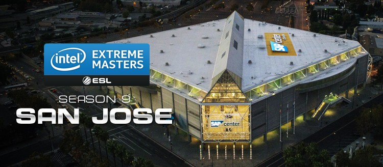 intel_extreme_masters_san_jose_sap_center_sc2_lol