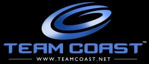 300px-CoastLogoBlack