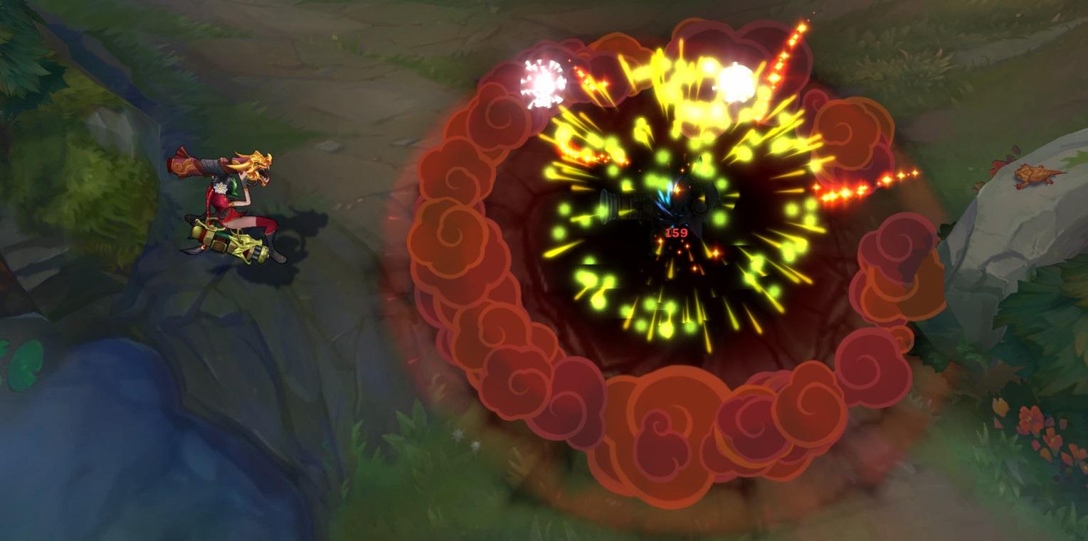Firecracker Jinx-13