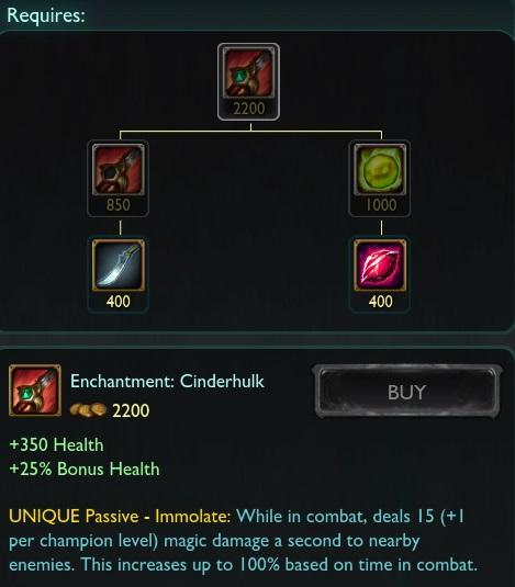 Cinderhulk-1