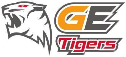 GE Tigers