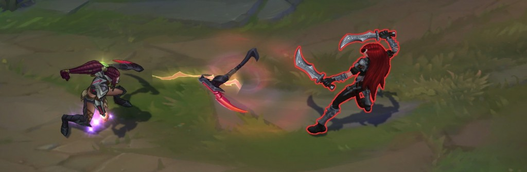 Headhunter Akali-3