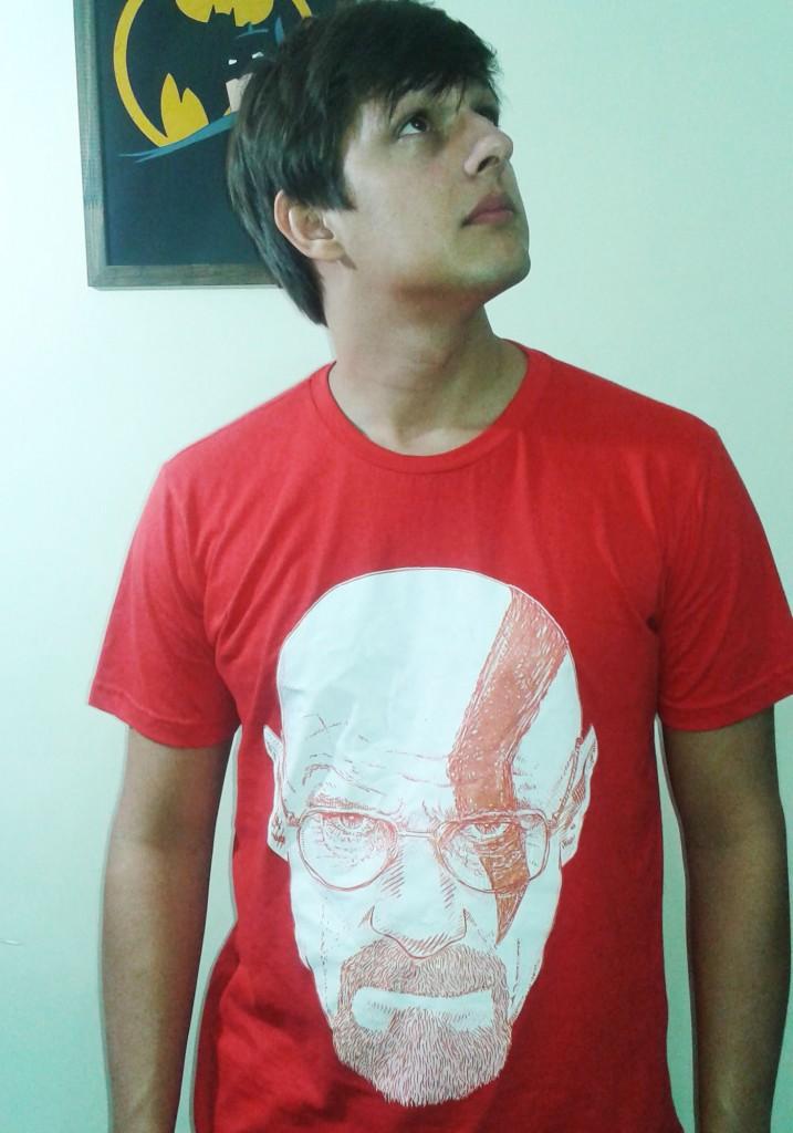 Camisa-Breaking-Kratos-1