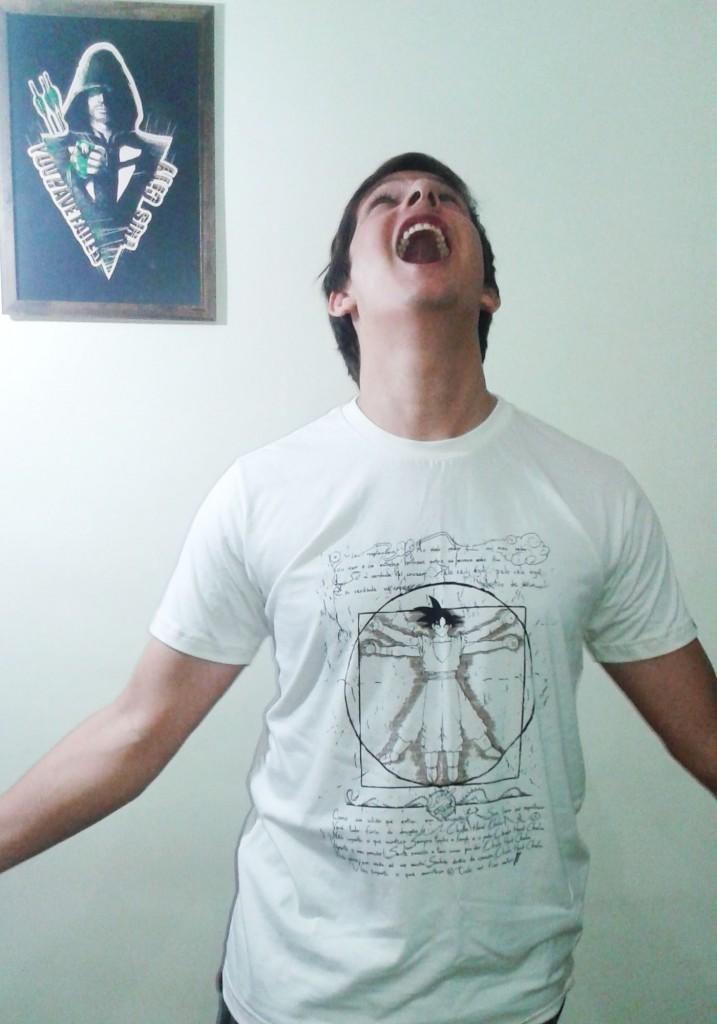 Camisa-Goku-2