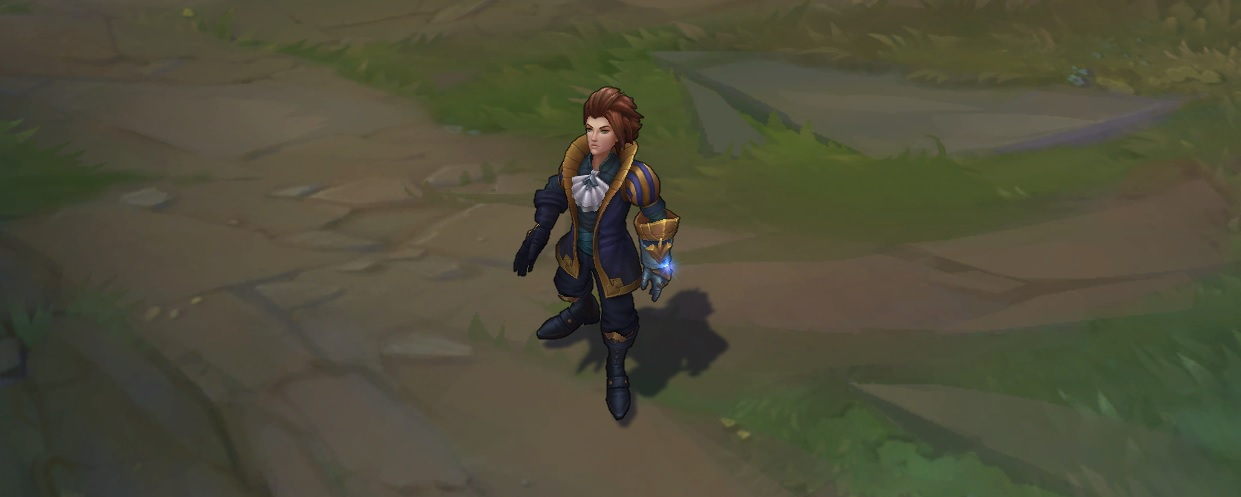 Ace of Spades Ezreal-11