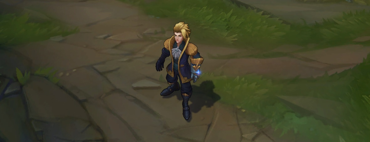 nova Skin do Ezreal-update-1