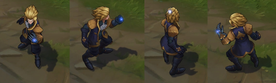 nova Skin do Ezreal-update-2