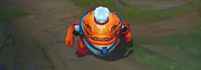 Master Chef Tahm Kench-1