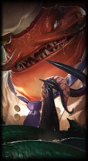 Master Cheft Tahm Kench-1