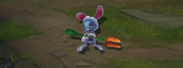 Cottontail Fizz-7