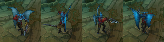 Sea Hunter Aatrox-1