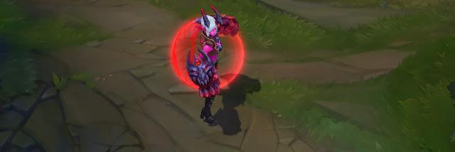 Demon Vi-4