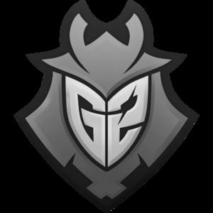 Gamers2 logo