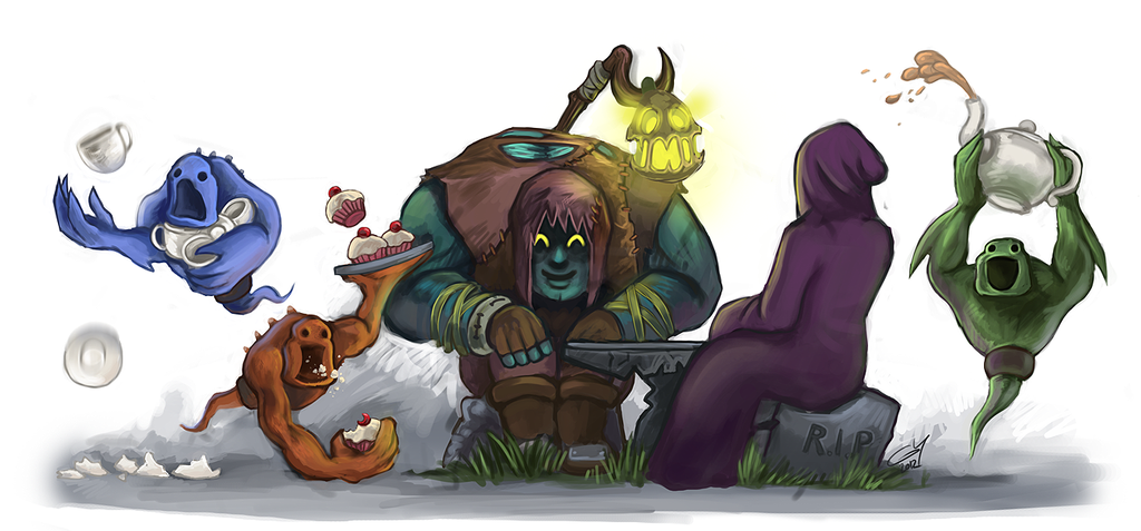 yorick___meet_your_summoner_by_fivetinsoldiers-d58wh68