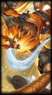 Radiant Wukong-1