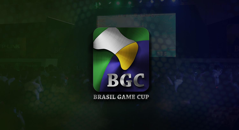 Resultado de imagem para brasil game cup