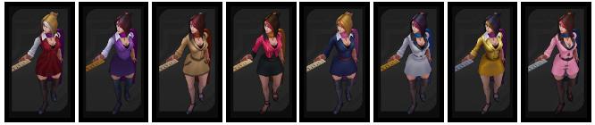 chroma-headmistress-fiora
