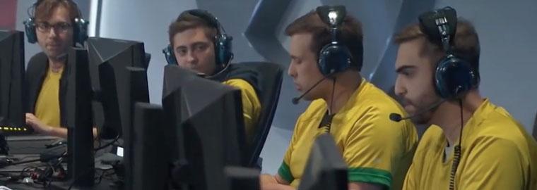 selecao-brasileira-e-eliminada-da-copa-do-mundo-de-overwatch