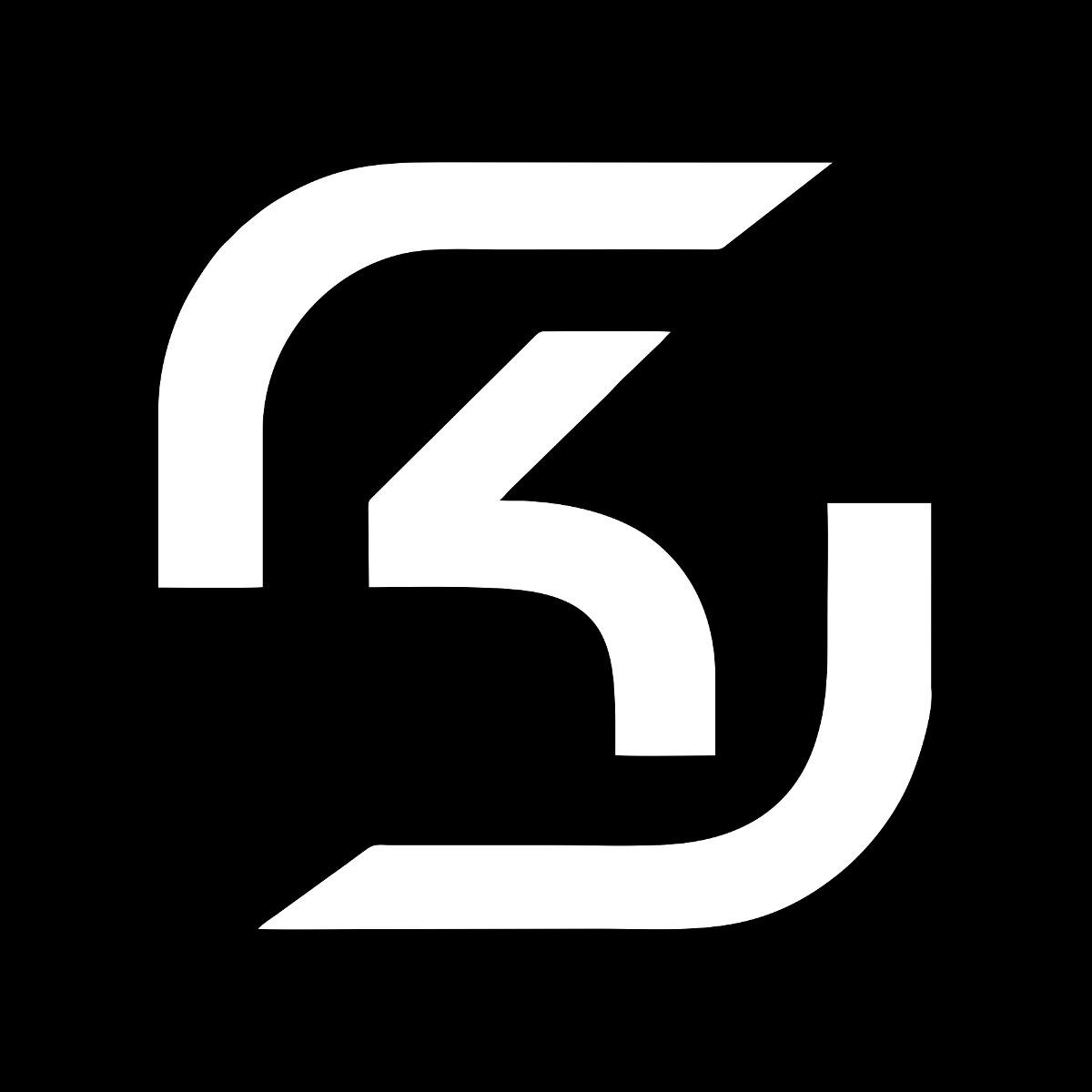 sk gaming vence a envyus e est225 nas quartas de finais do