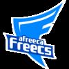 Afreeca Freecs - LCK 2020