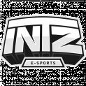 INTZ - CBLoL 2019