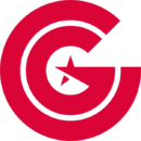 clutch gaming - LCS 2019