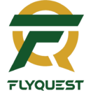FlyQuest LCS 2019