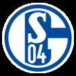 Schalke 04 LEC 2019