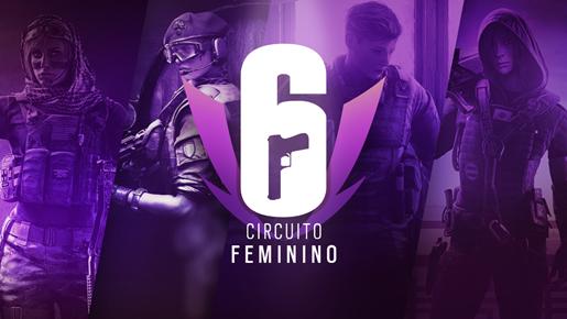 feminino-r6.png