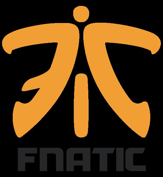 Fnatic - Six Major Raleigh