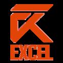 Excel - LEC 2019