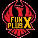 FunPlus Phoenix LPL 2019