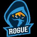 Rogue - LEC 2019
