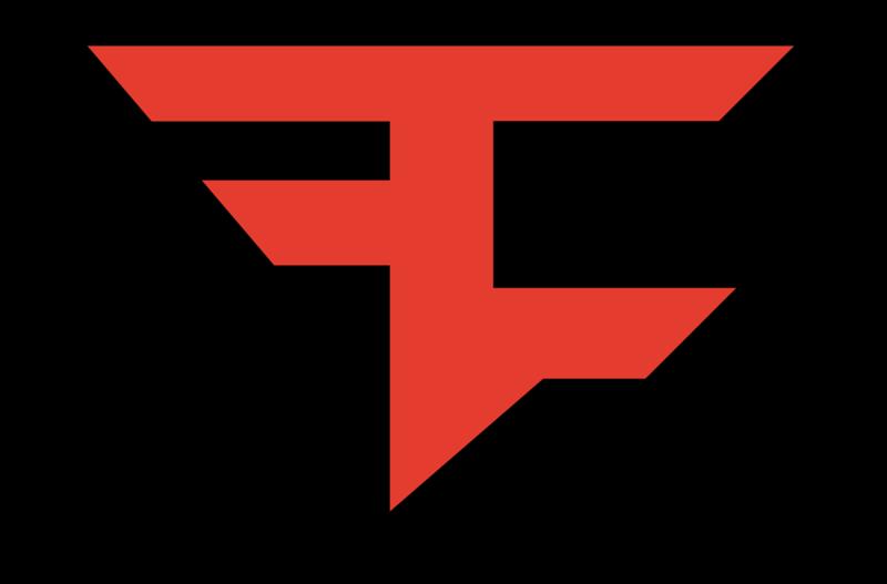 FAze- Six Major Raleigh