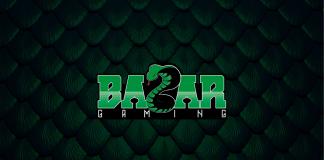 Magic Hearthstone Bazar Gaming