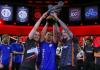 Rift Rivals 2019 Champions