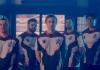 Team Liquid e Marvel