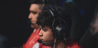 Titan RED Circuito Desafiante 2019