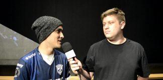 taco entrevista