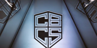 logo cbcs