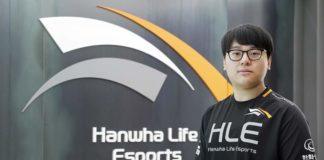 CuVee - Hanwha Life