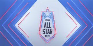 All-Stars 2019