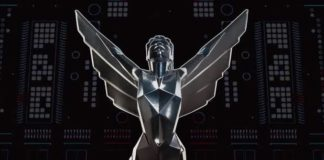 The Game Awards LoL DotA 2 Fortnite