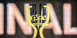 Kespa Cup